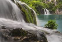 Waterfalls Waterfalls Waterfalls / Please share FAMILY FRIENDLY waterfall pictures.  Invite others to join.