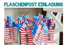 :: Frau Erbse DIY • FREEBIES