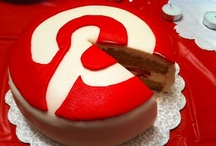 Pinterest Tools, Tips, Advice & Facts / Here's the scoop on everything Pinterest! Statistics and facts, and tools, tips and advice for using it better. My favorite tip: backup your pins and boards with my company, Pin4Ever! Visit pin4ever.com to learn more about the great features, and try Pin4Ever free for a week! / by Christina Mendoza