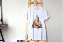 photo/travel/style
