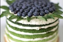 ***Yummies - Cakes
