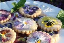 Yummies - Cookies