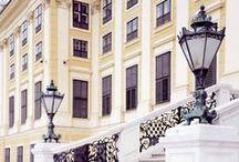 cities: vienna
