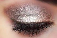Maquillaje / Makeup