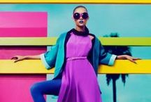 HUE / Colour L o v e / by Laura Griffith