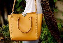 Carteras / Bags / Tous, Louis Vuitton, Hermes Birkin, Chanel, Valentino, entre otros