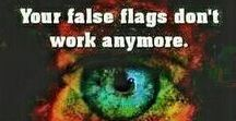 Politics: The REAL Fake News / Conspiracies, fake news put out by the mainstream media, media lies, media deception, medical corruption, big Pharma and government corruption.