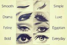 Eye See You / by HilLesha O'Nan