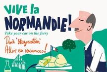 Divers Normandie & Nous