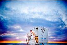 InStyle Weddings / InStyle Event Planning #wedding #planner #bride #groom #chic #flowers #instyleeventplanning #beachweddings #modernweddings #sandiego #delmar #ranchosantafe #ca