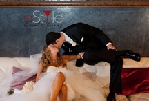 InStyle Brides & Grooms / InStyle Event Planning #brides #grooms #instyleeventplanning #beachweddings #resort #hotel #venue #wedding #planner #sandiego #delmar #ranchosantafe #ca
