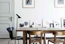 Interior Designer.