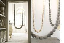 Furniture_Design / Furniture Design Living  / by Joanne Zwart &art interior architecture