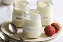 Milk Factory Cuisine