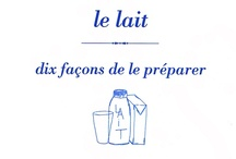Milk Factory Publications