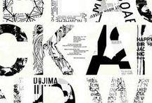 Typographer.