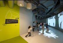 Musea_Exhibition