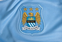CITY RISING: New Nike 2013/14 home shirt detail