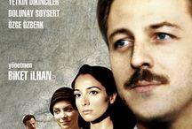 Sp. Turkish Movies / Special Turkish Movies