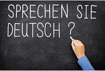 Intensivkurs / Центр интенсивных курсов немецкого языка.