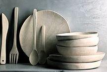 Product_design / by Joanne Zwart &art interior architecture