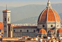 Florence: What to do