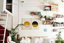 Home — Interior