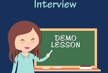 Changing Careers to Teaching or Education (Transitioning) / Resume writing or job search tips or help for those wishing to change careers from a business position to teaching or school administrator, etc. Strategies for finding and communicating the transferable skills to target a teaching position.