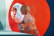 Childcare_interiors_colors