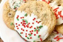 Christmas // Cookies