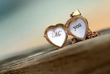 True Love ...