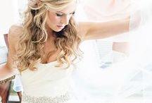 """I do!"" / by Amber Smith"