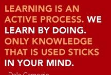 The Wisdom of Quotes