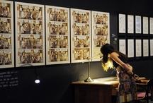 MuVIM (Museo Valenciano de la Ilustración y la Modernidad)