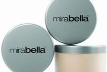 Mirabella Cosmetics