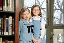 Park Avenue Kids / Life in style - for the little ones