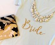 Perfect for Bride