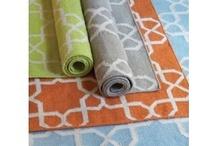 Rugs & Floors