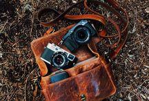 Photography / Photography - Photography Tips - Photography Tutorials - Cameras - Camera Gear - Camera Equipment - Photography Essentials - Photography Gear - Photo Gear - Photog - Lightroom Tutorials - Photoshop - Photoshop Tutorials - Lightroom Presets - Photography Inspiration