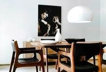 _dining rooms