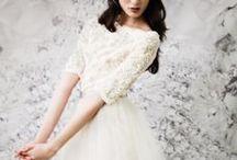wedding / by Cameryn Shay