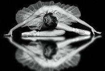 Things I love ❤ / by Bettina Segura