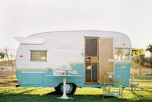 Dream Camper