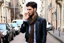 Men & Fashion