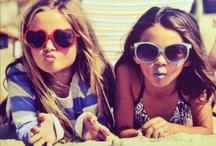 Oh Summer!