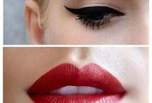 Makeup/Body Care