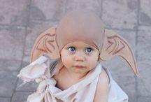 adorable / by Cameryn Shay