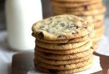Cookie Jar / by Jessica Nevala