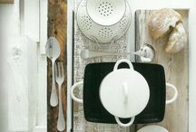 | HOME: TABLE DECO |