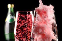 Drinks  / by Bettina Segura